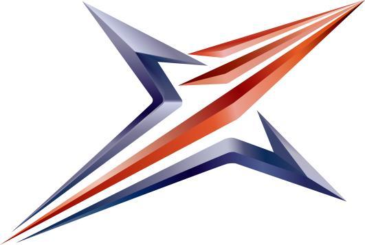 三条横线的logo素材